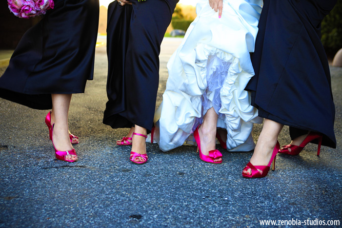 navy blue and pink shoes gommap