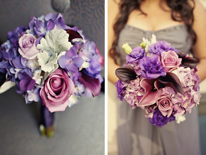September 2010 Every Last Detail 2010 September Wedding Blog Wedding