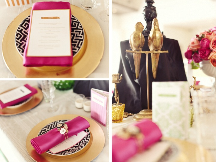 Electic Wedding Style photo 2691886-3
