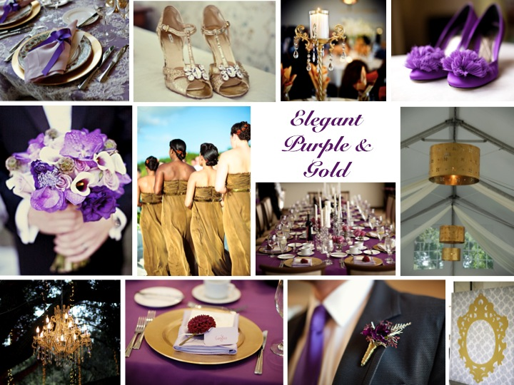 Purple Wedding Color Combination Options Exclusively Weddings Taris Blog Add A Modern Lounge Area In Your Reception