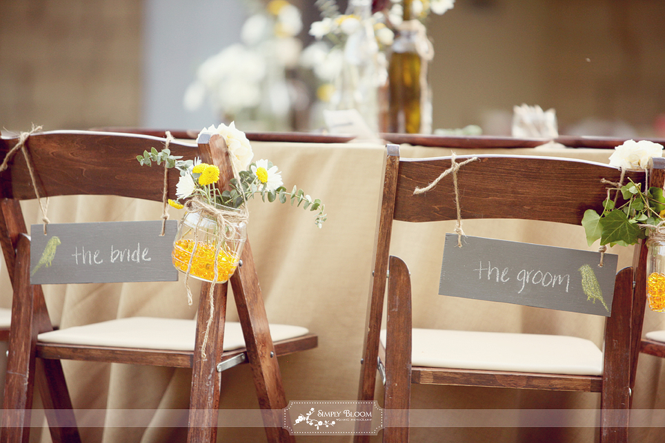 Wedding Blog Wedding Color Trend Yellow Gray By Colourlovers