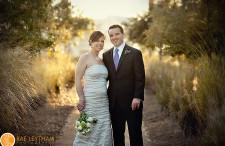 destin wedding photographer 13
