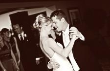 Classic Elegant Wedding 25