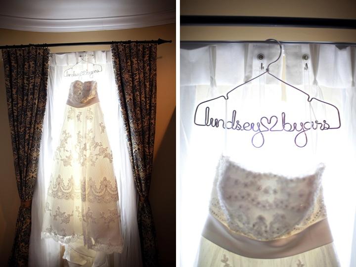 MissMrs, mucho más que una boda: Cuelga tu vestido de novia en una ...