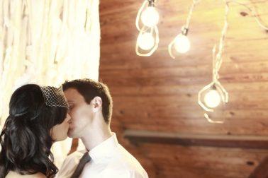 Unique vintage wedding inspiration 12