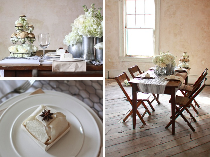 {Exposed Vintage} Style Dictionary Inspiration Shoot {Part 2}