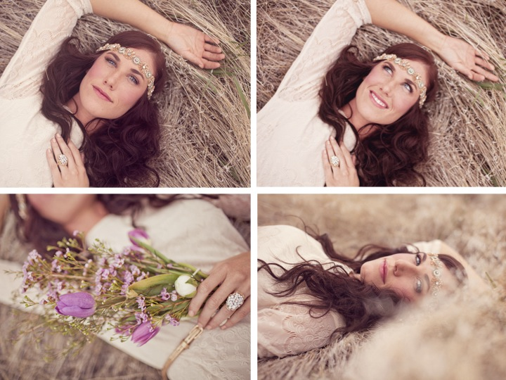 Vintage Indie Bohemian Style Dictionary Inspiration Shoot Every Last