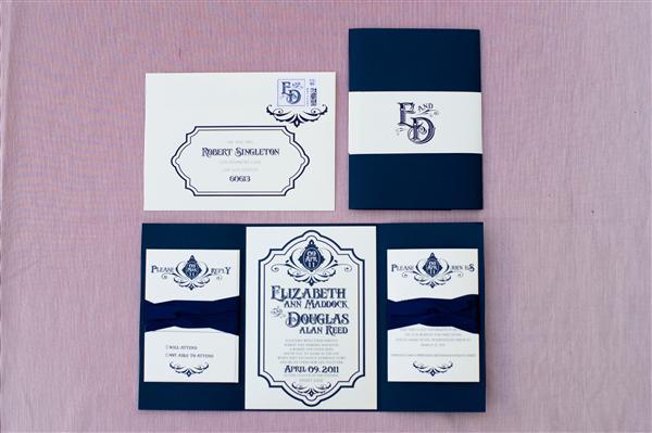 http://everylastdetailblog.com/vendors/gourmet-invitations/