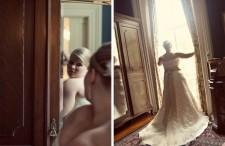 0014_LeahAndMark_Weddings