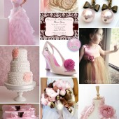 bwb-inspiration-pink-brown-ruffles