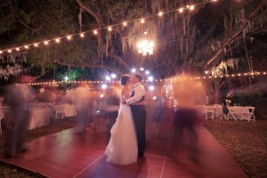 Eclectic Florida Wedding by Robert Madrid 55