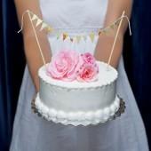 cakehowto016