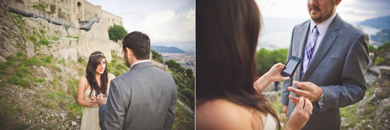 Thursday Tips: Ever Considered a Weddingmoon? via TheELD.com