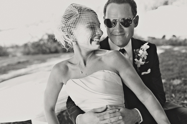 Thursday Tips: Every Wedding Is Unique! via TheELD.com