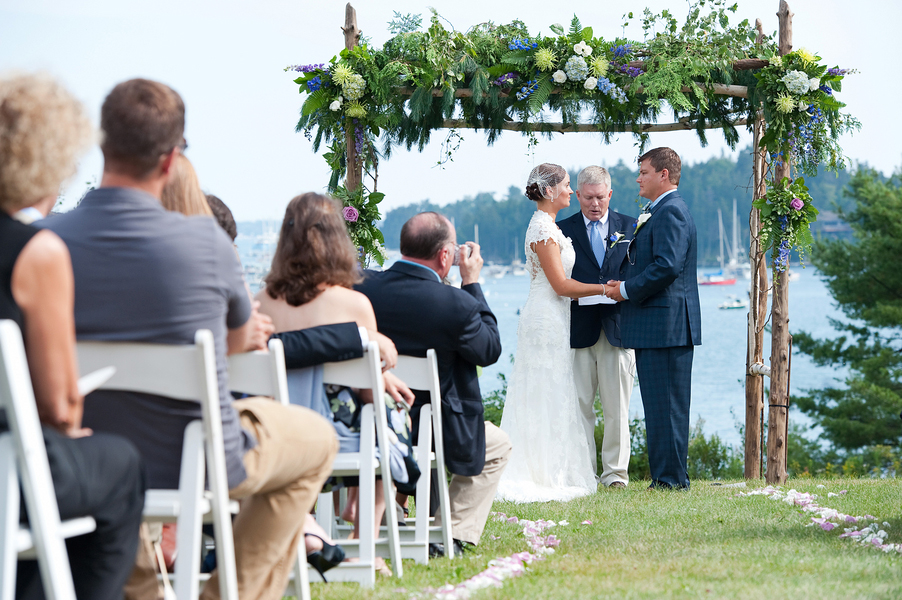 Tuesday Tips: Make Your Ceremony Your Own