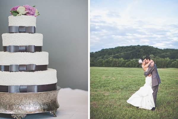 Thursday Tips: Wedding Details Inspired By YOU! via TheELD.com