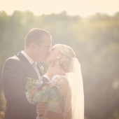 Elegant pastel Pennsylvania wedding 26
