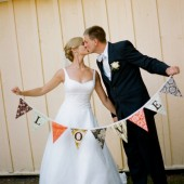 pink and orange wedding_020