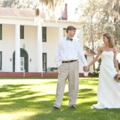 southern picnic wedding inspiration_019