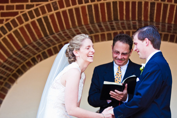 {Thursday Tips} How To Find Out Wedding Vendor Pricing via TheELD.com