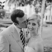 Classic, Eclectic Wedding_019