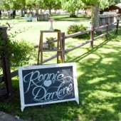 Eclectic California Ranch Wedding_012