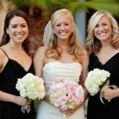 Elegant Pink Wedding Meg Baisden Photography_012