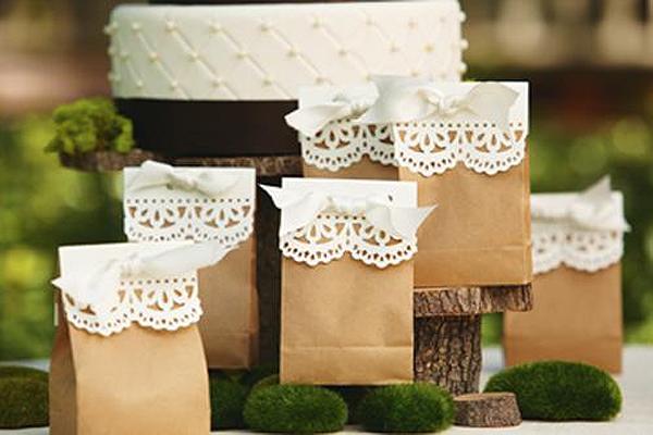 Diy wedding detail inspiration every last detail