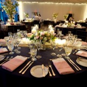 Navy and Pink Vineyard Wedding_021