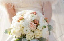 Orange and Gray Modern Elegant Wedding_010