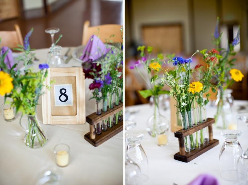 Amazing Wedding Invitations with nice invitation ideas