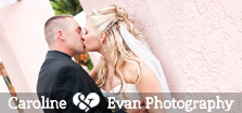 Tampa Bay Husband & Wife Photographers!