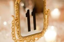 vintage mirror2