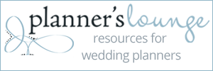 Resources for wedding planners