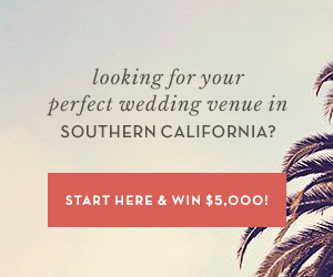 Wedding Sweepstakes!