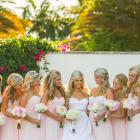 Glamorous Oceanfront Blush and Gold Wedding_0018