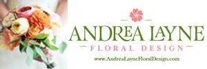 Tampa Bay Floral Designer