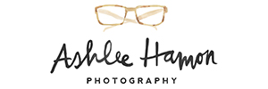 Tampa Wedding Photographer Ashlee Hamon