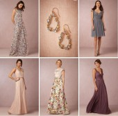 Rich-Tones-For-Bridesmaids