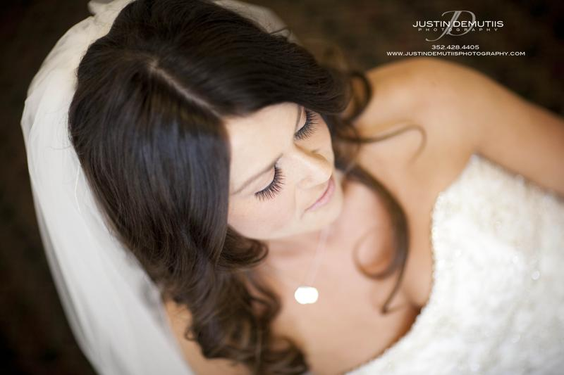 Vendor Of The Week: The Michele Renee Hair & Makeup Artist Group via TheELD.com