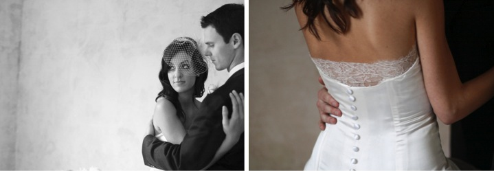 {Exposed Vintage} Style Dictionary Inspiration Shoot {Part 2}  via TheELD.com