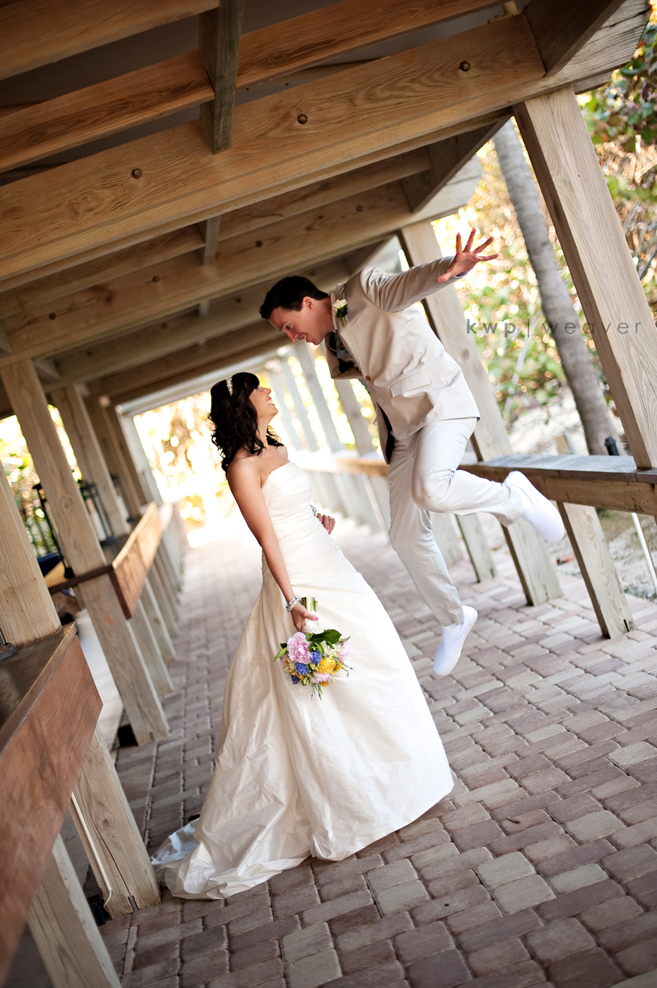 Tuesday Tips: Dont Forget The Groom! via TheELD.com