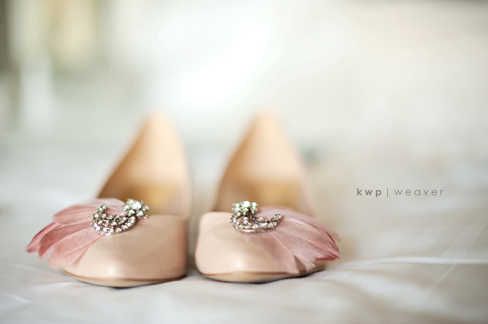 Thursday Tips: Dont Do What I Did When I Was A Bride! via TheELD.com