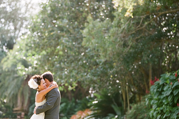 Thursday Tips: Remember WHY Youre Planning A Wedding! via TheELD.com