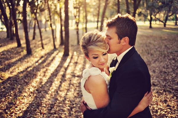 {Wedding Planning Advice} First Things First...  via TheELD.com