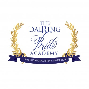 Planning a Wedding In Florida? Attend the Dairing Bride Academy! via TheELD.com